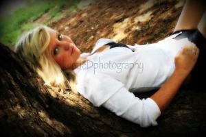 boudoir sexy modeling portfolio portraits weatherford tx photographer