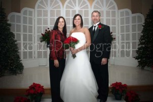 Williams weatherford tx wedding photographer05
