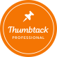 thumbtack widget