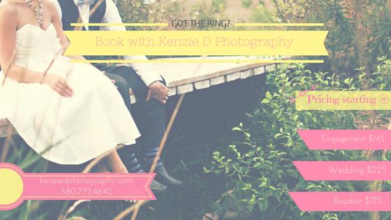 Blog wedding.png